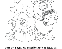 Read-Across-America-Day-Coloring-Page-01